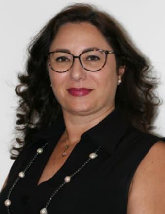 Loredana Latino Profile Picture