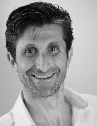 Paolo Costi Profile Picture