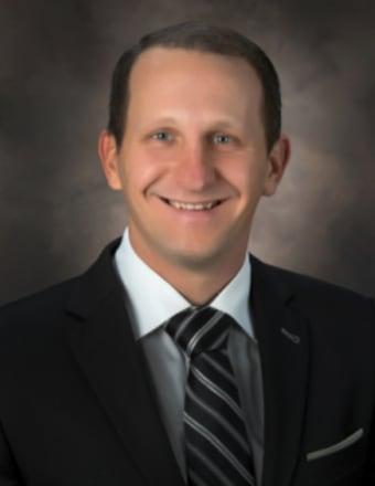 Shawn Kotwica Profile Picture