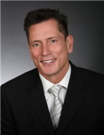 Gary Yamaguchi Profile Picture