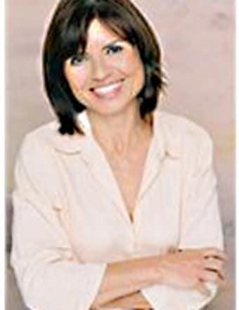 Brenda Catalano Profile Picture, Go to agent's profile.