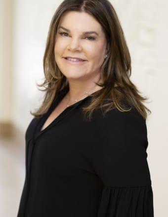 Lisa Lange Profile Picture, Go to agent's profile.
