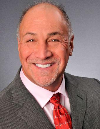 Joseph Guli Profile Picture