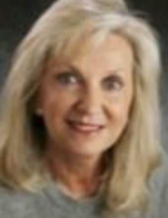Lois Scheinberg Profile Picture