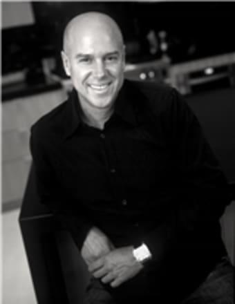 Scott McCosker Profile Picture, Go to agent's profile.