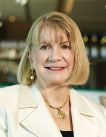 JoAnn Roberts Profile Picture