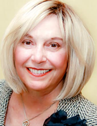 Judith Kepecz-Hays Profile Picture, Go to agent's profile.