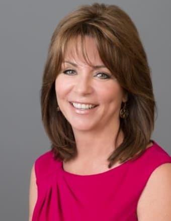 Lindsay Jackson Profile Picture, Go to agent's profile.