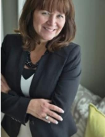 Linda Sanderfoot Profile Picture, Go to agent's profile.