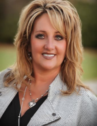 Kimberly Chatterton Profile Picture, Go to agent's profile.