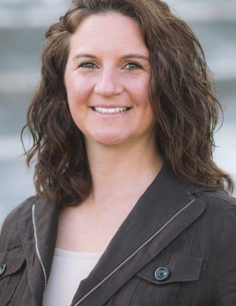 Lana Harris Profile Picture, Go to agent's profile.