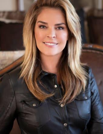 Cynthia Redmond Profile Picture, Go to agent's profile.