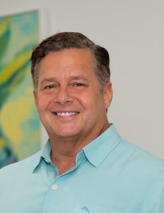 Victor Musmanno Profile Picture, Go to agent's profile.