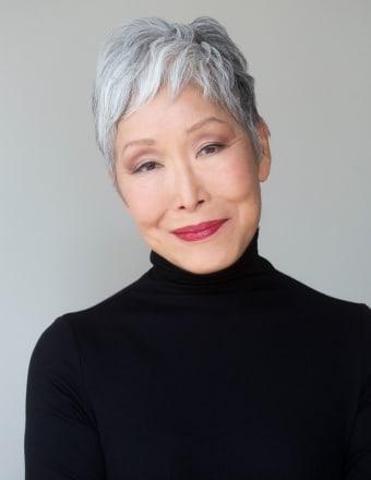 Donna Iwamoto Profile Picture, Go to agent's profile.