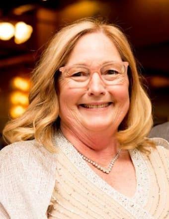 Jane Miller Profile Picture