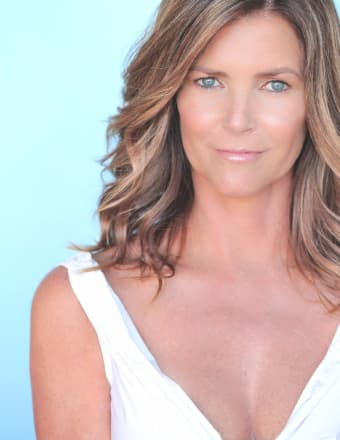 Elizabeth Sutherland Profile Picture, Go to agent's profile.