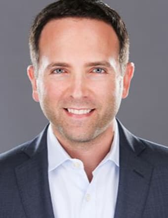 Jonathan Mann Profile Picture