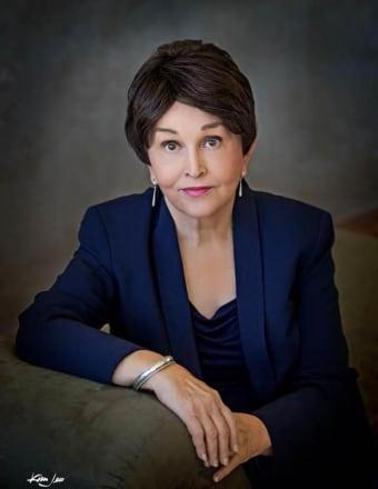 Suzanne B. Kinney Profile Picture, Go to agent's profile.