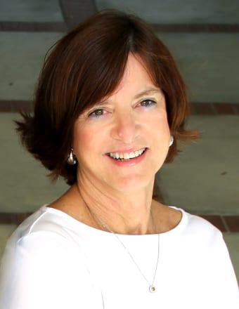 Christine Khoury Profile Picture, Go to agent's profile.