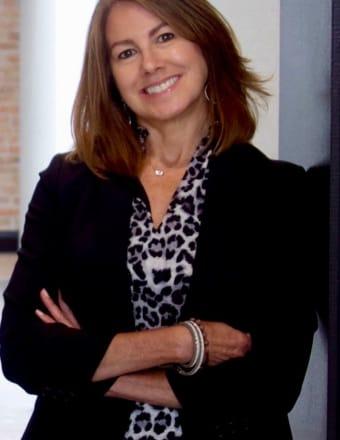 Leslie Stollenwerk-Gleason Profile Picture