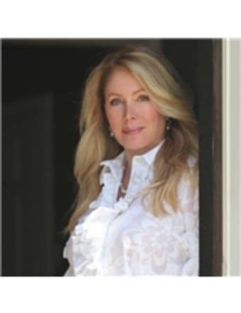 Valerie Fitzgerald Profile Picture, Go to agent's profile.