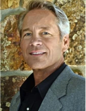 John Nix Profile Picture