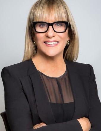 Ilene Efthimiou Profile Picture