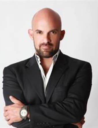 Marco Tine Profile Picture, Go to agent's profile.