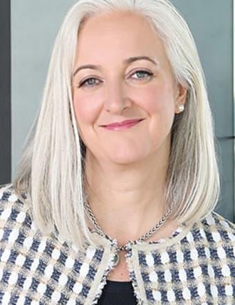 Christine Lutz Profile Picture, Go to agent's profile.