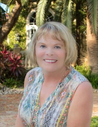 Wanda Brock Profile Picture, Go to agent's profile.