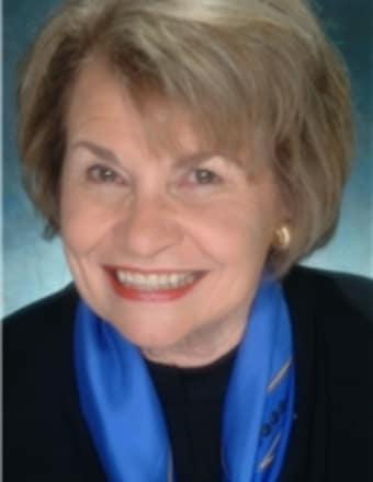 Joyce Espy Profile Picture
