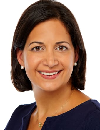 Neda Vander Stoep Profile Picture, Go to agent's profile.