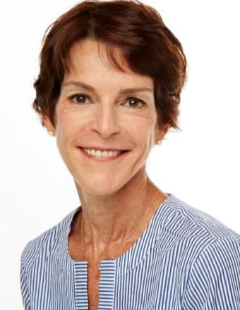 Judy Goldfarb Profile Picture, Go to agent's profile.