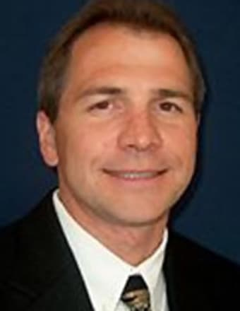John Weiss Profile Picture, Go to agent's profile.