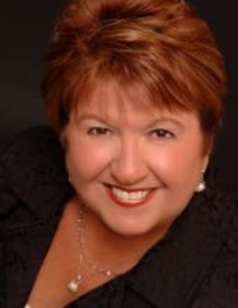 Carlotta Borgard Profile Picture