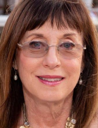 Diane Polland Profile Picture, Go to agent's profile.