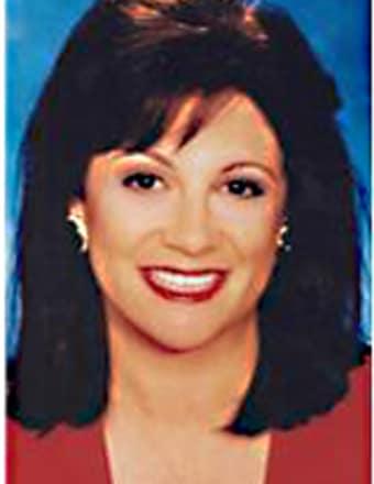 Tania Ferris Profile Picture