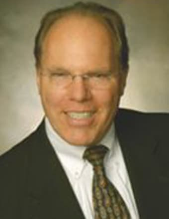Tom Goetz Profile Picture