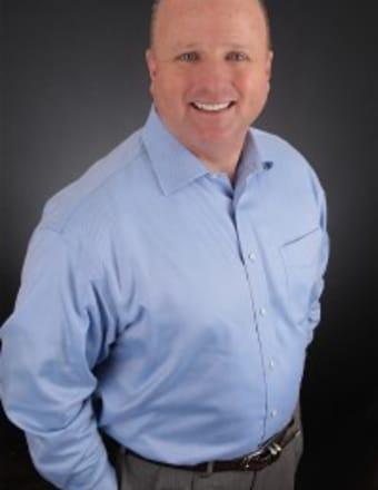 Thomas Dooley Profile Picture, Go to agent's profile.