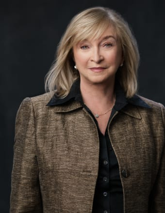 Connie Cadwell Profile Picture, Go to agent's profile.