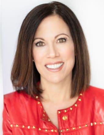 Yael Beckman Profile Picture