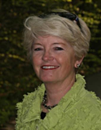 Joyce Hartnett Profile Picture, Go to agent's profile.