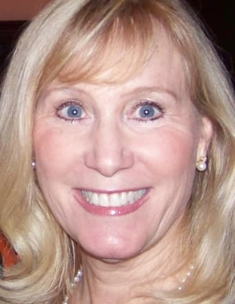 Mary Ford-Laird Profile Picture, Go to agent's profile.