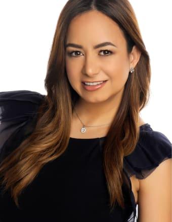 Denice Landaeta Profile Picture