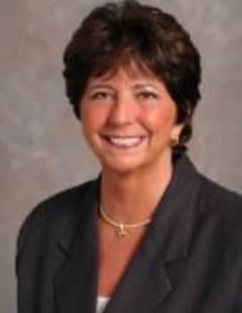 Becky Borci Profile Picture, Go to agent's profile.