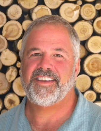 Stu Van Anderson Profile Picture, Go to agent's profile.