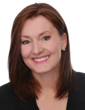 Victoria Riddell Profile Picture