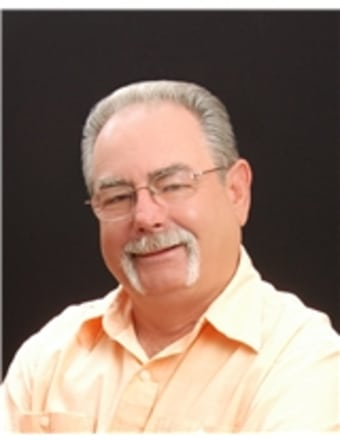 Jeff Clark Profile Picture, Go to agent's profile.