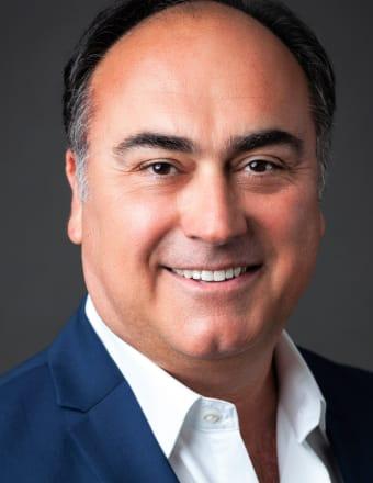 Mehmet Ozer Profile Picture, Go to agent's profile.