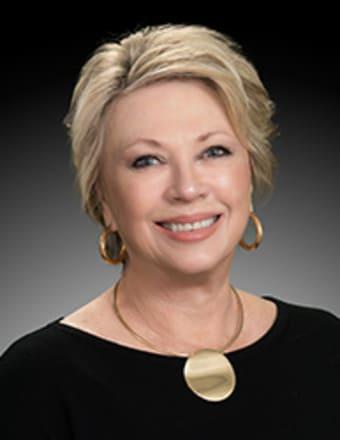 Karin Lee Johnson Profile Picture